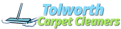 Tolworth Carpet Cleaners